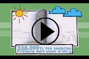 Benevre-Beytepe-Animasyon-Filmi